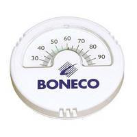 Гигрометр 7057 Boneco, (Швейцария)