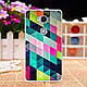 Чехол-накладка для Huawei GR5 Honor 5X с картинкой Башня винтаж, фото 7