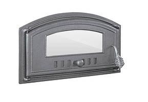 Дверка для хлебной печи (28 х 49 см/18х44,2 см)