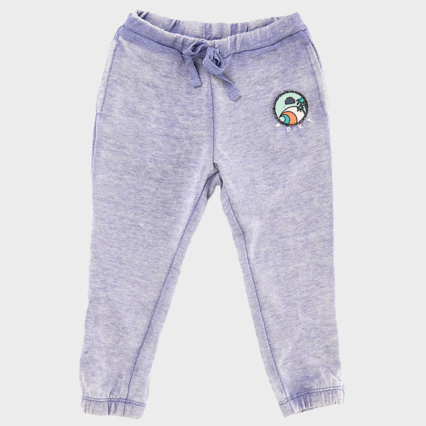 Детская спортивная одежда оптом – купить в Одессе от «Оптовая База 7 км» 93d3565c9ee21