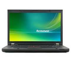 Б / У Ноутбук Lenovo THINKPAD T510,I7,4 GB,320GB