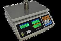 Весы торговые электронные F902H-30EC2