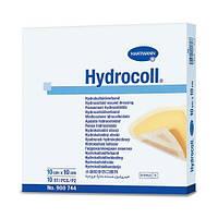 Гидроколлоидная повязка Hartmann Hydrocoll 10 x 10 см