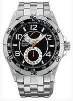 Часы Orient CFM00001B
