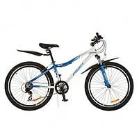 """Спортивный велосипед PROFI 26"""" (XM261G)"""
