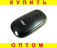 Беспроводная мышь UKC 3600 wireless 4D