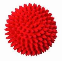 Мячик массажный Тривес М-107