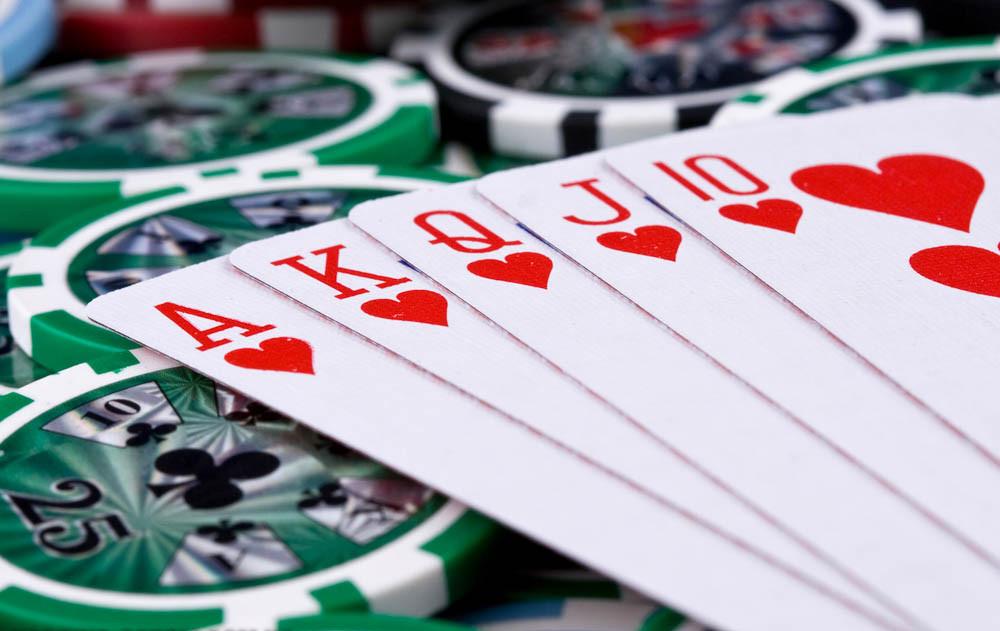 Флэш рояль казино казино смотреть онлайн скачать