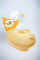 Молокоотсос электрический Mamivac® Lactive