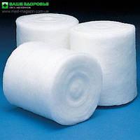 Подкладка синтетическая под шинугипс 3M Cast Padding арт. MW04