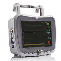 Портативный монитор пациента G3H, Heaco (Великобритания)