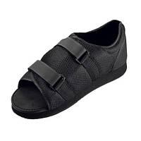 Обувь послеоперационная CP-01 Orliman, (Испания)