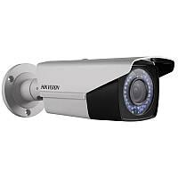 2 Мп Turbo HDTVI камера Hikvision DS-2CE16D1T-VFIR3 (2.8-12)