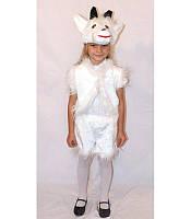 Карнавальный костюм Козлика