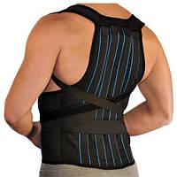 Бандаж для спины ортопедический 1070 Алком (Украина)