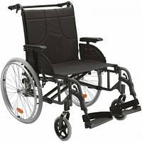 Инвалидная коляска облегченная Invacare Action 4 NG HD (Германия)