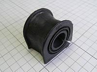 Втулка заднего стабилизатора (M11/M12) Chery M11 / Чери M11 M11-2906013BA