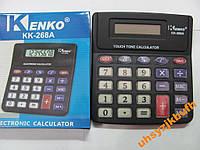 Калькулятор средний KENKO