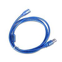 Кабель-удлинитель USB 2.0 AM-AF 3 метра