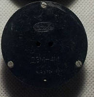 Динамик дэм-4 м телефонный капсуль