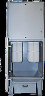 Установка для очистки воздуха PC 4