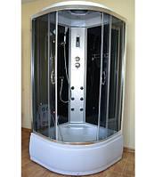 Гидробокс AQUASTREAM CLASSIC 120 HB