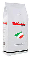 Кофе Torino Espresso Italia, Эспрессо Италия, 80% Арабики 20% Робусты, 0,2кг