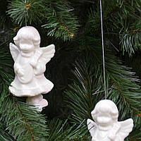 "Декор подвесной ""Ангел"" NG605"