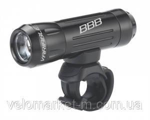 Велосипедна фара BBB BLS-62