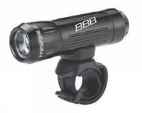 Велосипедная фара BBB BLS-62