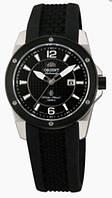 Часы ORIENT FNR1H001B