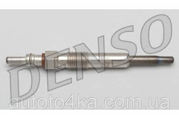Свеча накала DENSO DG-005