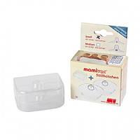 Защитные накладки для сосков Mamivac®, размер S, 2 шт