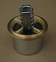 Термостат для погрузчика XCMG LW800K, LW900K Cummins QSM11