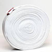 Подкладка трикотажная под гипс Stockinet 3M (Стокинет) арт. MS03