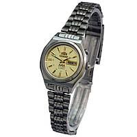 Женские часы Ориент