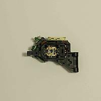 Hop-141X  hop 14xx Laser лазерна головка XBOX x360