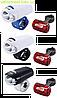 Комплект велосипедных фар BBB BLS-76, фото 2