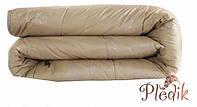 Одеяло 155х215 Верблюжья шерсть Prestij Textile