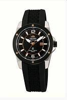 Часы ORIENT FNR1H002B, фото 1