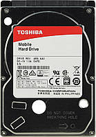 """HDD 2.5"""" SATA  500GB Toshiba 5400rpm 8MB (MQ01ABF050M)"""