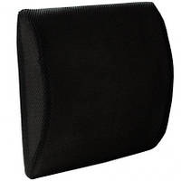 Подушка для поясницы «TRAVEL» OSD-0508С