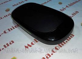 Мышь оптическая беспроводная mouse 3500 в стиле rapoo, black, фото 2