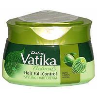 Dabur Vatika (Дабур Ватика) Крем от выпадения волос 140 мл