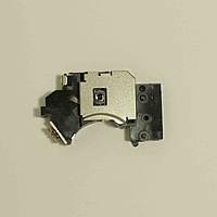 Лазер Laser PVR 802W лазерна головка Sony PS2