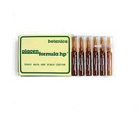 Placen Formula Botanica mini (Плацент формула Ботаника мини) Сыворотка 6 ампул