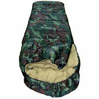Спальный мешок,спальник,теплый,зимний,
