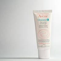 AVENE Cleanance K (Авен Клинанс К) Крем-гель против комедонов и черных точек 40 мл