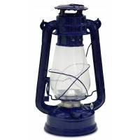 Лампа керосиновая 245мм Sunday (73-490) шт.