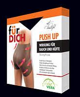 Колготки женские PUSH UP 40 den Für DICH